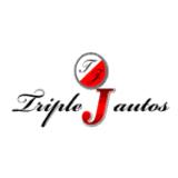 View Holding Tripe J Inc's Québec profile