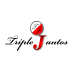 Triple J Autos - Concessionnaires d'autos d'occasion