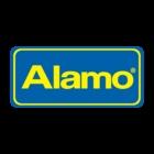 Alamo Rent A Car - Location d'auto à court et long terme