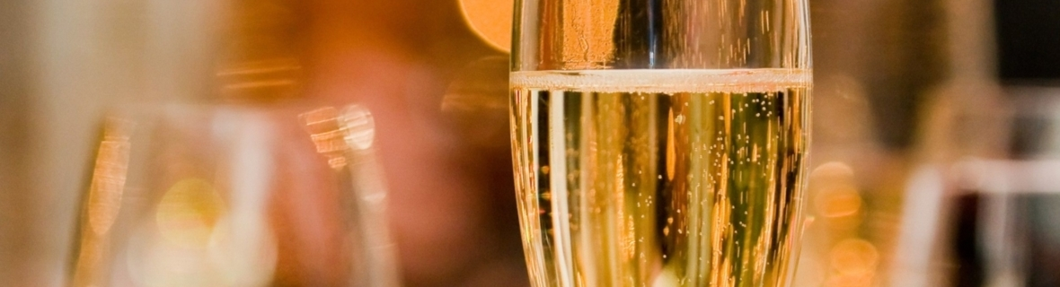 Raise a toast: Superb spots for champagne in Ottawa