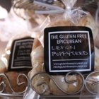 The Gluten Free Epicurean - Bakeries - 604-876-4114