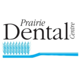 Prairie Dental Centre - Teeth Whitening Services