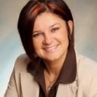 Kathrina Derwecka - TD Mobile Mortgage Specialist - Mortgages