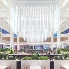 CF Galeries d'Anjou - Centres commerciaux