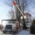 Brubacher Powerline Inc - Pole Line Contractors - 519-820-4494