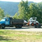 Schmidt Bobcat & Trucking Ltd - Excavation Contractors - 250-723-1362