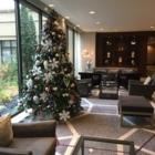 Sheraton Hotel - Hotels - 416-675-6100