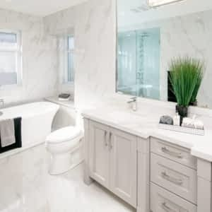 An Elegant Touch Home Staging And Design Inc Opening Hours 133