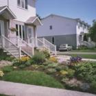 Voir le profil de Plani Décor Enr (Conception - Entretien) - Saint-Édouard-de-Napierville