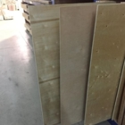 View Windsor Plywood's Edmonton profile