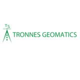 Tronnes Surveys (1976) Ltd - Land Surveyors