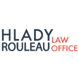 Hlady Rouleau Law Office - Lawyers
