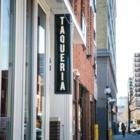 Taqueria Arturo - Restaurants - 514-400-7050