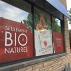 Rachelle-Béry - Aliments naturels et biologiques - 514-508-2285