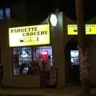Parkette Grocery - Épiceries - 204-452-7328
