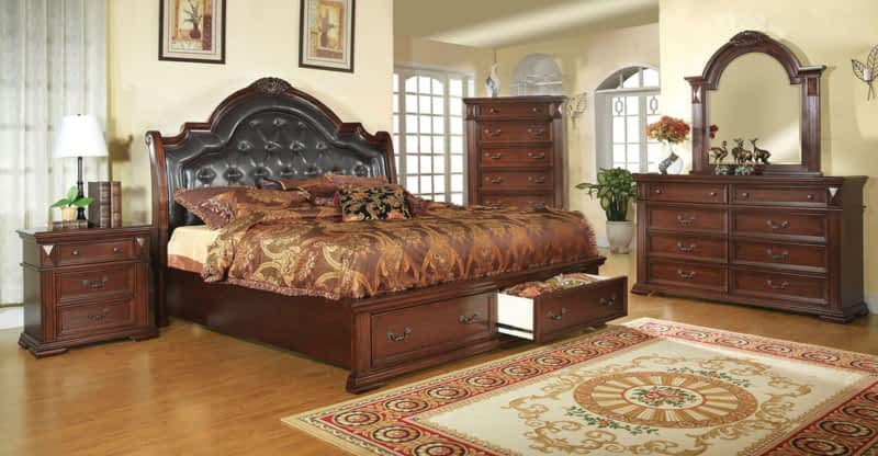 Home Style Furniture Kitchener On 2 4220 King St E