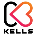 Kell's Home - Home Health Care Service