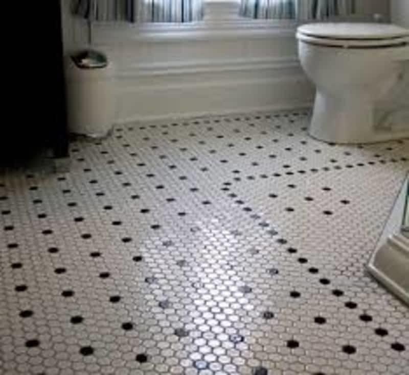 Ripples Bathroom Boutique Newmarket On 140 Mulock Dr