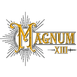 View Magnum XIII Tattoo & Piercing's Terrasse-Vaudreuil profile