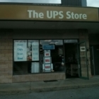 The Ups Store - Printers - 604-231-9643