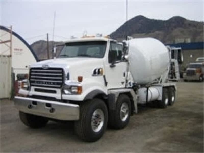 James Western Star >> James Western Star Truck Trailer Fort St John Bc 9604 112th