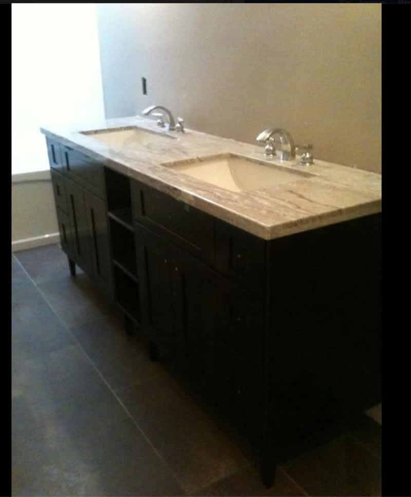 George 39 S Woodwork Installation Ltd Port Coquitlam Bc 11 1740 Broadway St Canpages