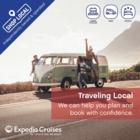 View Expedia Cruises's Coquitlam profile