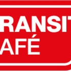 Transit Café - Coffee Shops - 905-795-9036