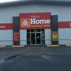 Wilkins Home Building Centre - Quincailleries - 506-459-3385