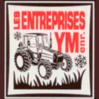 Voir le profil de Les Entreprises YM Enr - Sainte-Mélanie
