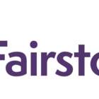 Fairstone - Prêts - 226-826-0357