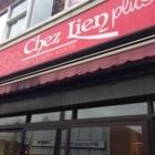 Chez Lien Plus - Restaurants - 514-721-8966