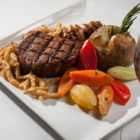 Michael's On The Thames - Restaurants - 519-672-0111