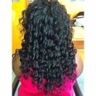 Tresses Africans Braids - Salons de coiffure et de beauté - 514-324-9779