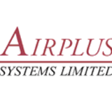 View Airplus Systems Ltd's Newton profile