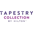 Canvas Moncton, Tapestry Collection by Hilton - Hôtels