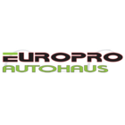 Europro Autohaus Ltd - Car Repair & Service