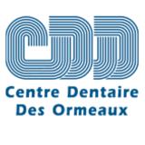 Dre Stéphanie Claveau Dentiste Pédiatrique - Pediatric Dentists