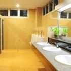A & L Plomberie Inc - Heating Contractors
