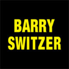 Barry W Switzer - Notaries Public