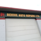 Revive Auto Repairs Ltd - Car Repair & Service
