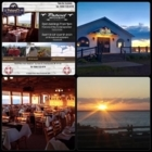 Paturel's Shore House Restaurant - Restaurants - 506-532-4774