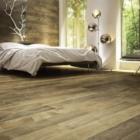 Les Planchers Élégance - Pose et sablage de planchers - 514-576-6438