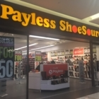 Payless Shoesource Inc - Shoe Stores - 514-633-8903