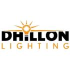Dhillon Lighting Inc