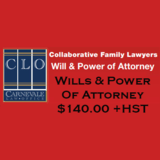 Carnevale Law Office - Family Lawyers