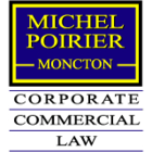 Michel Poirier Corporate Commercial Law - Lawyers - 506-866-4429