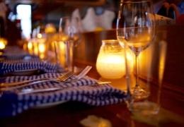 Best Restaurants for Bastille Day in Toronto
