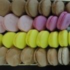 Boulangerie Pâtisserie Wellington - Sandwiches & Subs