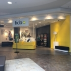 Fido - Wireless & Cell Phone Services - 613-216-3922